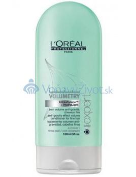 L'Oréal Professionnel Série Expert Volumetry Conditioner 150ml