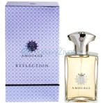 Amouage Reflection M EDP 100ml