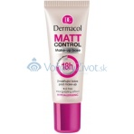 Dermacol Matt Control 20ml