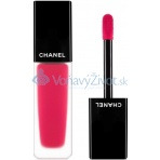 Chanel Rouge Allure Ink 6ml - 150 Luxuriant