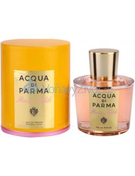 Acqua di Parma Rosa Nobile W EDP 100ml
