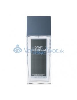David Beckham The Essence M deodorant 75ml