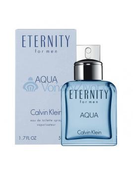 Calvin Klein Eternity Aqua For Men M EDT 30ml