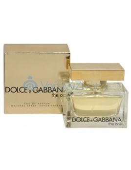 Dolce & Gabbana The One W EDP 50ml
