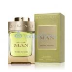 Bvlgari Man Wood Neroli  parfémovaná voda 100ml Pro muže