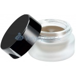 Artdeco Gel Cream For Brows Long-Wear Waterproof 5g - 24 Driftwood