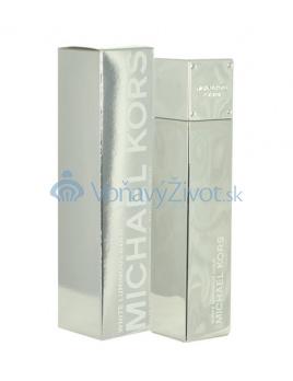 Michael Kors White Luminous Gold W EDP 50ml