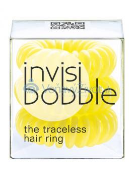 Invisibobble Submarine Yellow - žlutá
