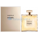 Chanel Gabrielle W EDP 100ml