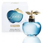 Nina Ricci Luna W EDT 80ml