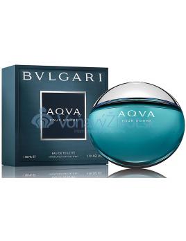 Bvlgari Aqva pour Homme M EDT 50ml