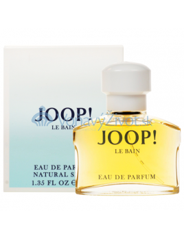 JOOP! Le Bain W EDP 75ml