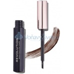 Makeup Revolution London Brow Tint 6ml - Taupe