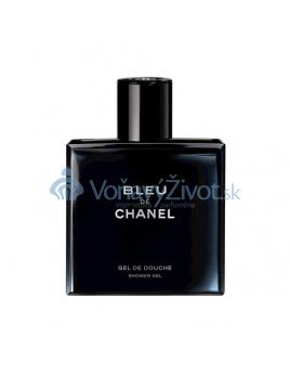 Chanel Bleu de Chanel SG M200