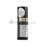 Eveline Cosmetics Hybrid Professional Base Coat podkladový gél lak UV/LED 5ml
