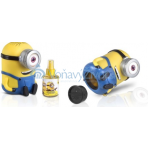 Minions Cool Cologne 100ml + kasička