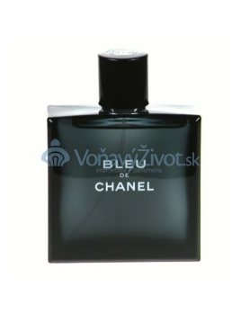Chanel Bleu De Chanel M EDT 50ml