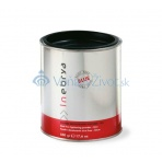 Inebrya Dust Free Lightening Powder Blue 500g