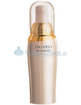 Shiseido Benefiance Energizing Essence 30 ml