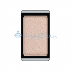 Artdeco Eye Shadow Pearl 0,8g - 28 Pearly Porcelain