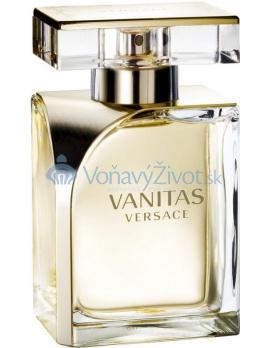 Versace Vanitas W EDT 30ml