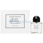 Byredo Black Saffron U EDP 100ml