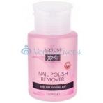Xpel Nail Polish Remover 150ml