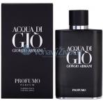 Giorgio Armani Acqua di Gio Profumo M EDP 125ml
