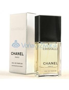 Chanel Cristalle W EDP 100ml