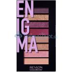 Revlon Colorstay Looks Book Eyeshadow Palette 3,4g - 920 Enigma