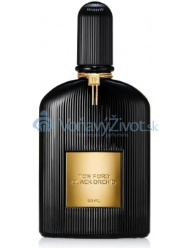 Tom Ford Black Orchid W EDP 100ml