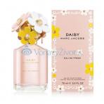Marc Jacobs Daisy Eau So Fresh W EDT 125ml