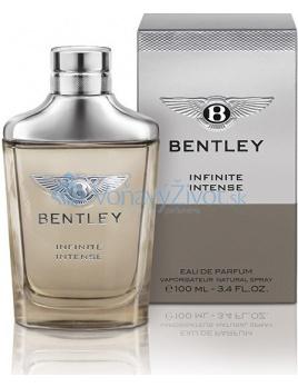 Bentley Infinite Intense EDP M100