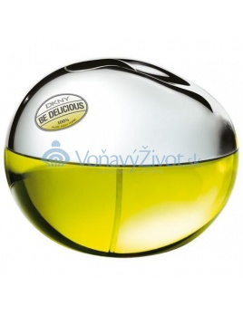 DKNY  Be Delicious W EDP 100ml TESTER