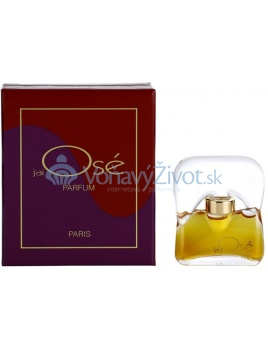 Guy Laroche J'ai Osé Parfum W 7,5ml