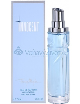 Thierry Mugler Innocent W EDP 75ml