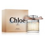Chloé Chloé Eau De Parfum W EDP 75ml