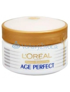 L'Oréal AGE PERFECT Eye Cream 15ml