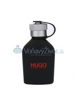 Hugo Boss Hugo Just Different M EDT 75ml