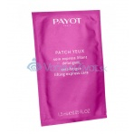 Payot Perform Lift Patch Yeux 1,5x10ml W
