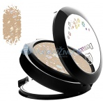 Dermacol Mineral Compact Powder 8,5g - 04