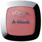 L'Oréal Paris True Match Le Blush 5g - 145 Rosewood