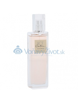 Givenchy Hot Couture W EDP 50ml