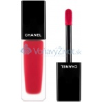 Chanel Rouge Allure Ink 6ml - 152 Choquant