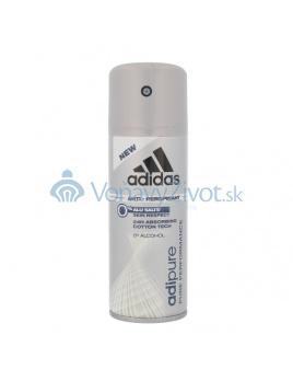 Adidas Adipure 150ml M