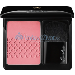 Guerlain Rose Aux Joues Tender Blush 6,5g - 06 Pink Me Up