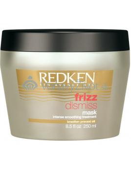 Redken Frizz Dismiss Mask 250ml