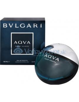 Bvlgari Aqva Pour Homme M EDT 150ml