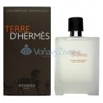Hermes Terre D Hermes M AS 100ml