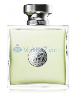 Versace Versense W EDT 100ml TESTER
